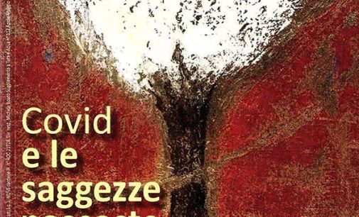 """""""Covid e le saggezze nascoste"""" di Marinella Correggia"""