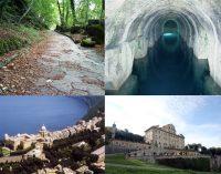 I comuni dei Castelli Romani non sono in grado di sostenere il rilancio del turismo