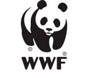 LEGGE SUL BIOLOGICO, WWF: SERVE UNA RAPIDA APPROVAZIONE DEFINITIVA DELLA CAMERA DEI DEPUTATI