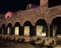 Ripresa da sold out per il Parco Archeologico di Ercolano