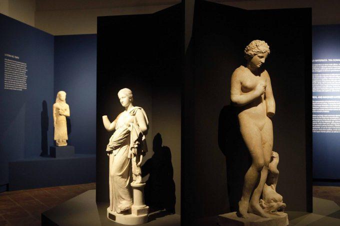 Cultura e relax ai Musei Reali: tutti gli appuntamenti della settimana