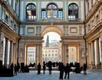 Arte classica, moderna e contemporanea: tutti i dettagli degli eventi italiani e internazionali di questo periodo