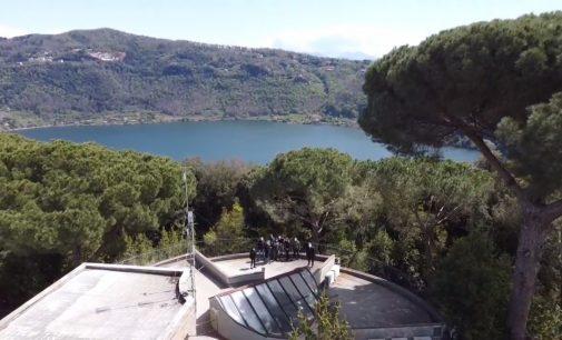 La Regione finanzia la DMO Castelli Romani
