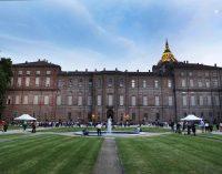Alla scoperta di Cipro e delle sale auliche di Palazzo Reale: tutti gli appuntamenti in programma ai Musei Reali