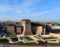 Il 19 agosto apre a Rimini il  FELLINI MUSEUM
