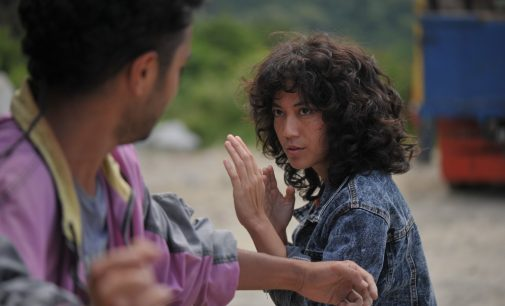 TorinoFilmLab  Il regista indonesiano Edwin, tra i talenti del TorinoFilmLab