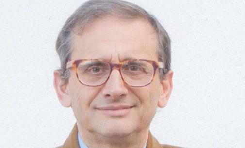 Marco Carbonelli sul nuovo Piano Urbanistico in adozione a Marino