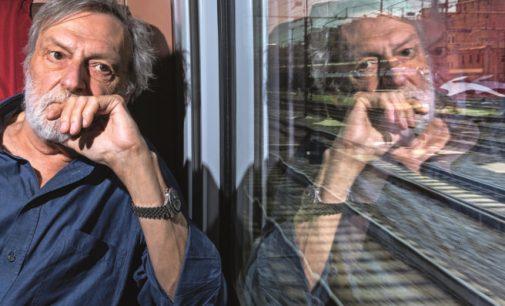 Gino Strada, bene-detto, ha intrapreso l'ultimo viaggio…