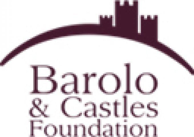 Calici di Stelle 2021 al Castello di Barolo