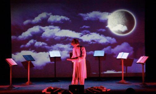 """""""Il Sogno di Ipazia"""" e """"Processo a Medea"""" chiudono  Teatri di Pietra all'Anfiteatro romano di Sutri"""