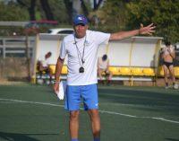 """La Rustica RRdP (calcio, Eccellenza), Iardino: """"Mi volevo rimettere in gioco in questa categoria"""""""