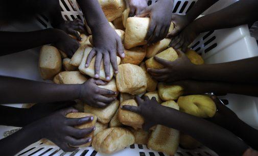 Mostra Fotografica: HAITI a cura della Fondazione Francesca Rava