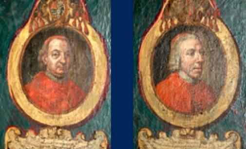 Ma quando è nata la Confraternita di Sant'Antonino?