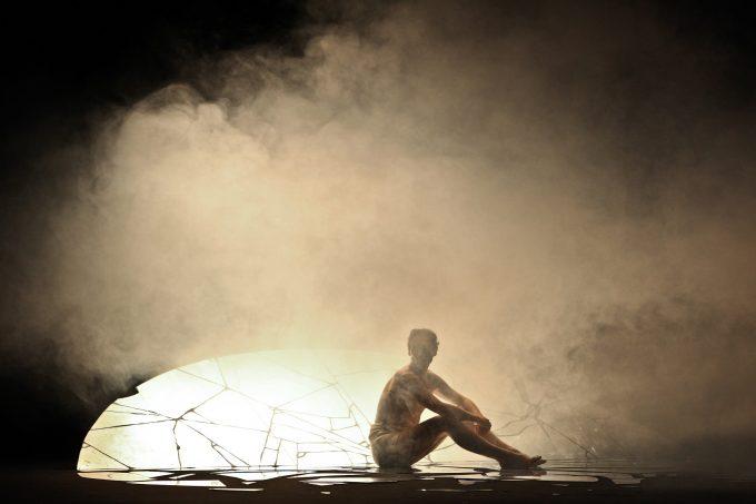 Teatro Arena del Sole – Le gattoparde
