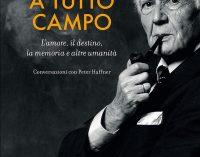#Nonleggeteilibri – Bauman, l'uomo gentile e l'inventore della 'società liquida'