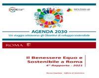 Da sviluppo sostenibile a benessere equo sostenibile