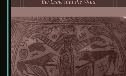 Un prestigioso volume dedicato ad Artemide-Diana