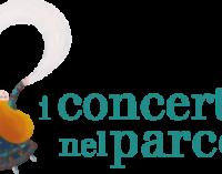 """A Monte Compatri Per """"I Concerti nel Parco"""" il Quartetto Sincronie"""