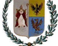 I 250 anni della Confraternita di S. Antonino martire. Patrono di Monte Porzio Catone
