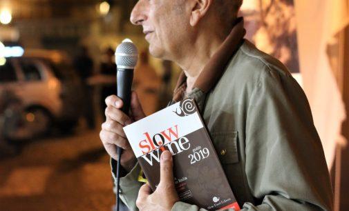 Da Slow Food una lettera aperta ai candidati sindaco di Frascati, Marino e Monte Compatri
