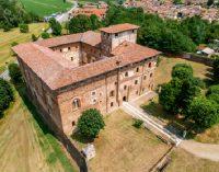 Dopo un lungo restauro rivive il quattrocentesco Castello di Lardirago
