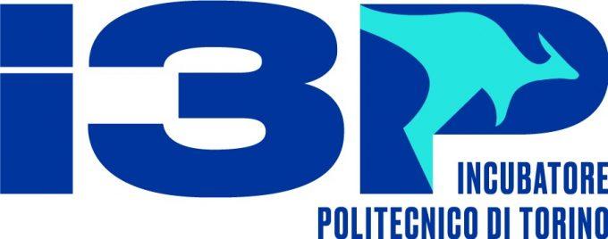 L'Agenzia Spaziale Europea sceglie Torino per l'ESA BIC