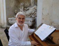 Sulle orme del Palestrina