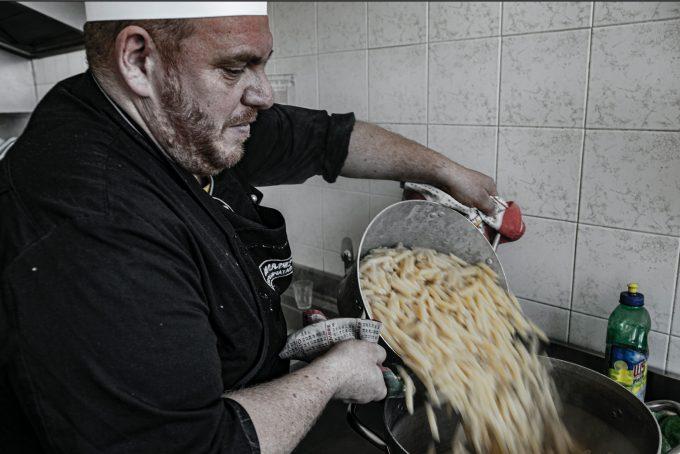 Roma, una risposta concreta per le nuove povertà post-covid