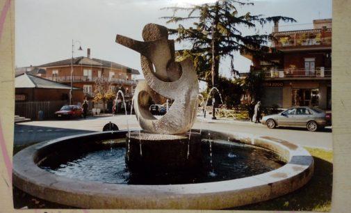 Marino – I 40 ANNI DELL'ASTRONAUTA