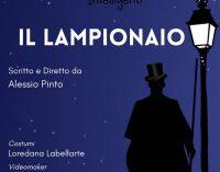 Associazione Culturale Teatro Trastevere – IL LAMPIONAIO