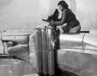Il fotogiornalismo di Margaret Bourke-White