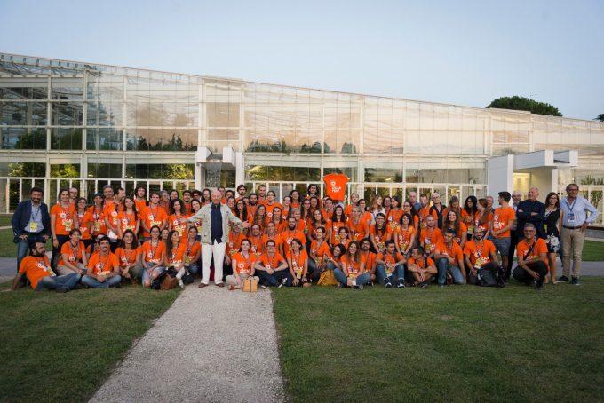 CICAP FEST 2021 il Festival della scienza e della curiosità Padova, 3-5 settembre