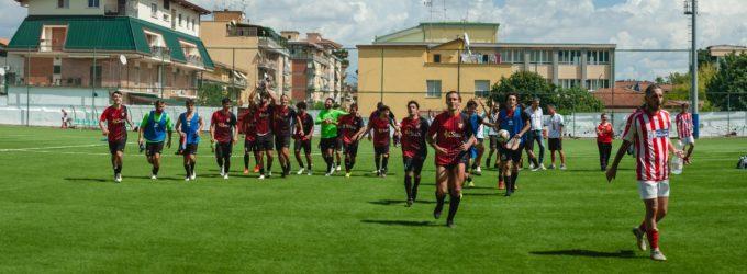 """Colleferro (calcio, Eccellenza), il neo direttore generale Grandi: """"Questo club può crescere tanto"""""""