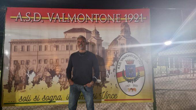 """Asd Valmontone 1921 (calcio), il responsabile del settore femminile Cacciotti: """"Un progetto spettacolare"""""""