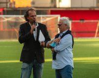 """Colleferro, il dg Grandi: """"Sabato si terrà l'open day per una Scuola calcio tutta al femminile"""""""