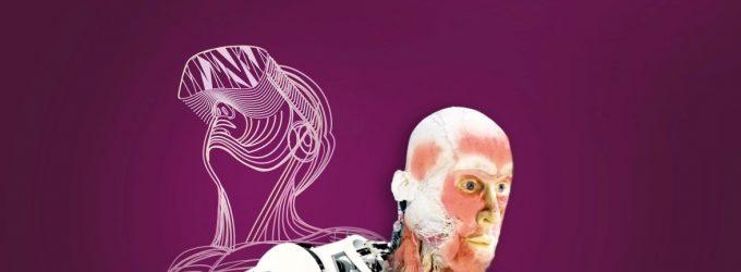 """""""Real Bodies Experience"""", nel futuro del corpo umano tra biomedicina biomeccanica e cibernetica"""
