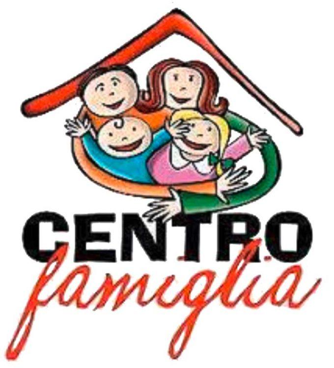 """Nasce il """"Centro famiglia"""""""
