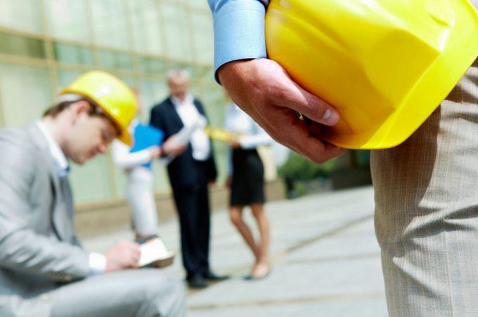 Corsi Sicurezza sul Lavoro: Quali Sono Quelli Obbligatori e Perché Sono Importanti?