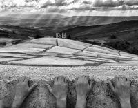 Palermo – Allo Spasimo la mostra fotografica di Zino Citelli