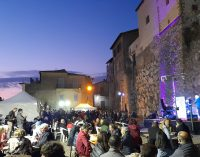 VIAGGI DEL GUSTO A CORI: due giorni trascorsi tra enogastronomia, storia, arte e cultura
