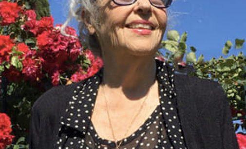 In ricordo della Professoressa Carmela Terranova Cagnoni