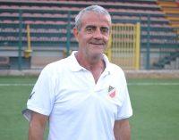 """Colleferro (calcio, Eccellenza), il ds Di Cori: """"Col Gaeta faremo una grande partita"""""""