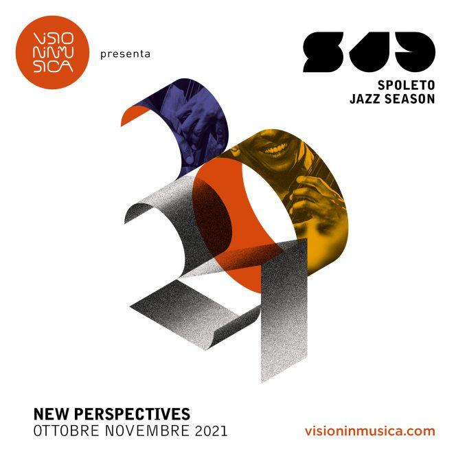 """Spoleto Jazz Season:  Reis/Demuth/Wiltgen in """"Sly"""""""