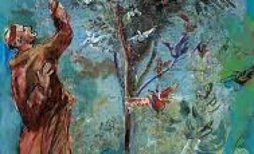 Bioregionalismo e spiritualità della natura