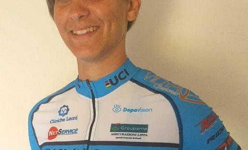 Ciclocross — Cycling Cafè Racing Team: stagione ufficialmente ripartita tra Svizzera, Jesolo e Roma
