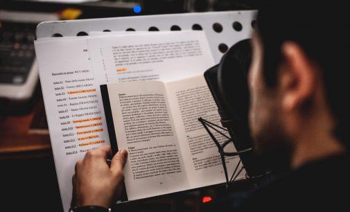 """Metroromantici"""", la poesia 3.0 dei Poeti der Trullo che celebra le periferie romane"""