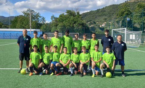 """Cavese Academy 1919 (calcio), il ritorno di Aldo De Angelis: """"Il club ha progetti importanti"""""""