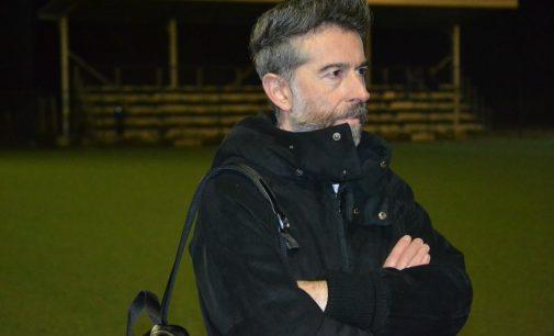"""Ssd Colonna (calcio, I cat.), il ds Cippitelli: """"Nel girone F ci sono sei o sette squadre molto forti"""""""