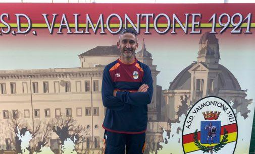 """Valmontone 1921 (calcio), l'Under 21 scalda i motori. Fanfoni: """"Gruppo tecnicamente valido"""""""