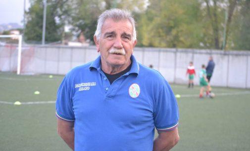 """Polisportiva Borghesiana (calcio), Piccirilli: """"Abbiamo rimesso a nuovo l'impianto, c'è entusiasmo"""""""